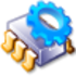 RAM Booster Expert Icon