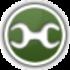 Rapid Environment Editor Icon