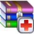RAR Recovery Toolbox Icon