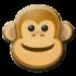 RarMonkey Icon