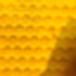 RarZilla Free Unrar Icon