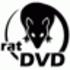 ratDVD Icon