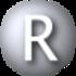 Real Desktop Standard Icon