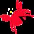 RedCrab Icon