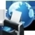 Redirect All RDP Printers Icon