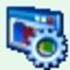 RegCOPA Registry Editor Icon