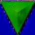 Reget Deluxe Icon