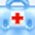 Registry Medic Icon