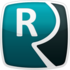 Registry Reviver Icon