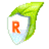 RegRun Security Suite Platinum Icon