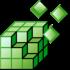 Regshot Icon