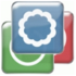 Remote Computer Manager Icon