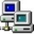 Remote Control PRO Icon