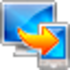Remote Desktop for Mobiles Icon