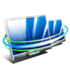 Remote Desktop Manager Free Icon