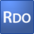 Remote Desktop Organizer Icon