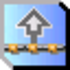 Remote Performance Observer Icon