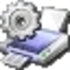 Remote Queue Manager Professional Icon