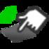 RemoteDroidServer Icon