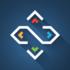 Remotr Icon