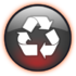 RemoveIT Pro Enterprise Icon