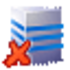 RemShutdown Icon