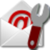 Repair Tool for Outlook Express Icon