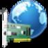 Reset TCPIP Icon