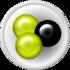 RevConnect Icon