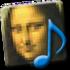 RGB MusicLab Icon
