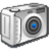 RGS AvaCam Icon