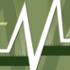 RightMark Audio Analyzer Icon