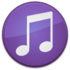 Ringtone Editor Icon