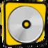 RipBot264 Icon