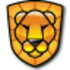 Rising Antivirus Free Edition Icon