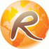 Risingware Exp Free Icon