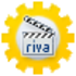 Riva FLV Encoder Icon