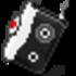 River Past Audio Capture Icon