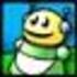 RoboNanny Icon