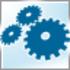 RoboTask Lite Icon