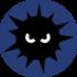 RogueKiller Icon