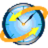 RollBack Rx Software - Professional Icon