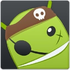 Root Genius Icon