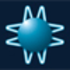 RootRepeal - Rootkit Detector Icon