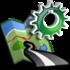 RouteConverter Icon