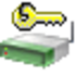 RouterPassView Icon