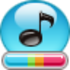 Samsung Media Studio Free Icon
