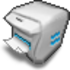 Samsung Network Scan Manager Icon