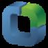 Samsung PC Studio 7 Icon