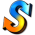 Samsung PC Studio Icon